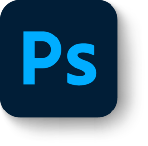 Adobe Photoshop_icon