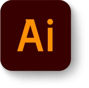Adobe Illustrator_icon