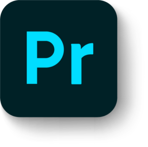 Adobe premierepro_icon