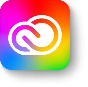 Adobe creativecloud_icon