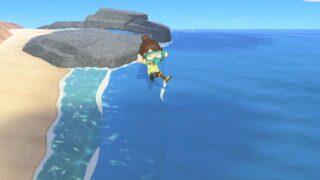 atsumori_diving_image