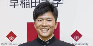 早川隆久(はやかわたかひさ)